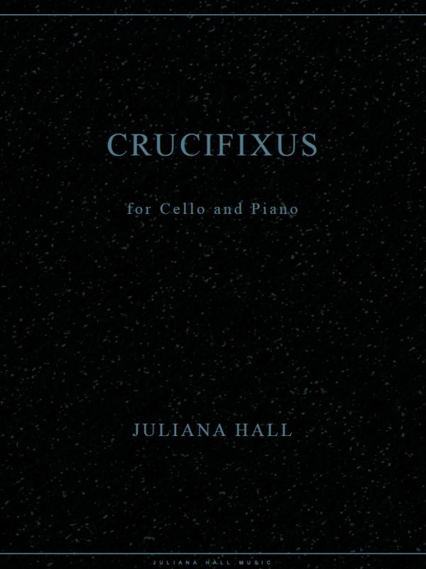 crucifixus-LARGE