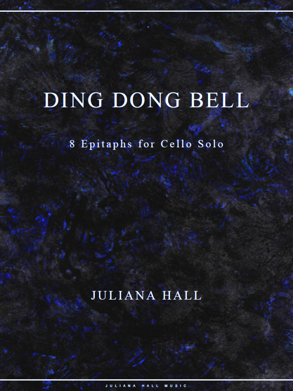 ding-dong-bell-LARGE
