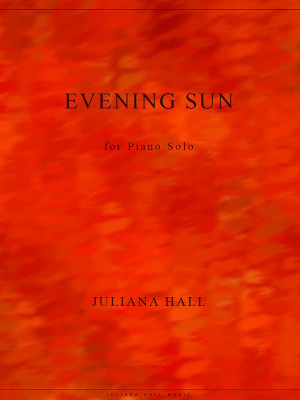 evening-sun-LARGE