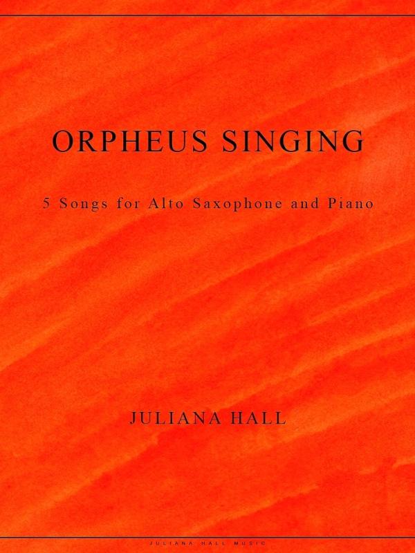 orpheus-singing-LARGE