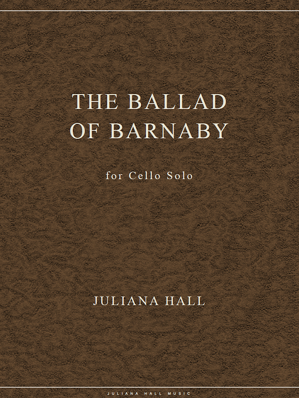the-ballad-of-barnaby-LARGE