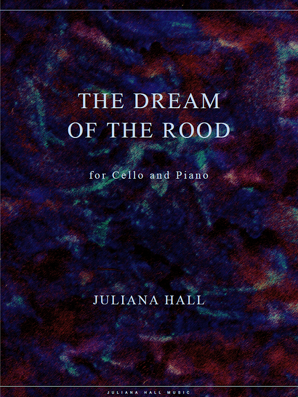 the-dream-of-the-rood-LARGE