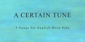 a-certain-tune-THUMB