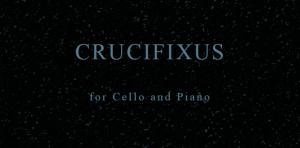 crucifixus-THUMB