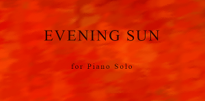 evening-sun-THUMB
