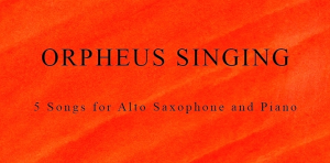 orpheus-singing-THUMB