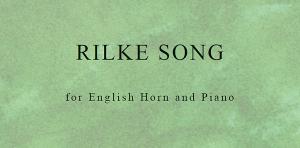 rilke-song-THUMB