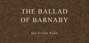 the-ballad-of-barnaby-THUMB